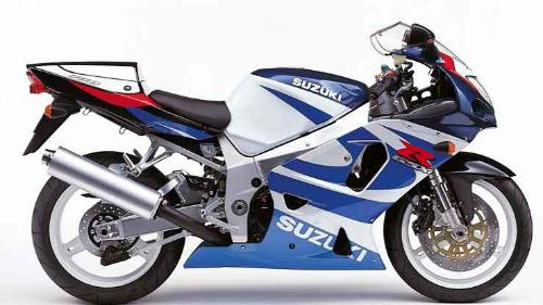2000-suzuki-gsx-r750.jpg