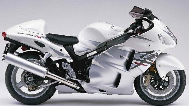 2000-suzuki-gsx1300r-hayabusa.jpg