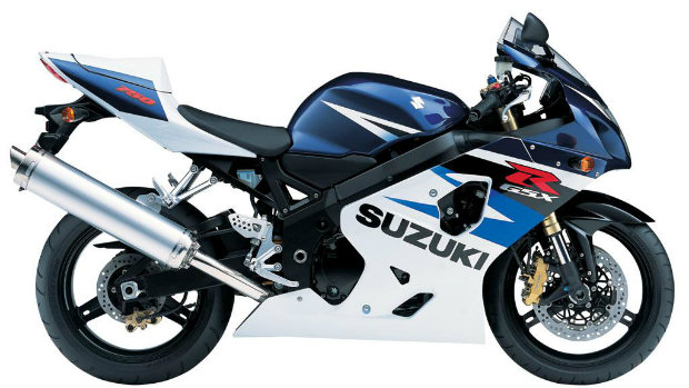 2004-suzuki-gsxr750.jpg