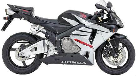 2005-honda-cbr600rr.jpg