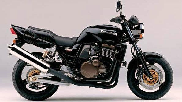 2005-kawasaki-zrx1200.jpg