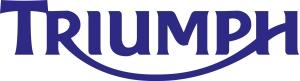 2005-triumph-logo.jpg