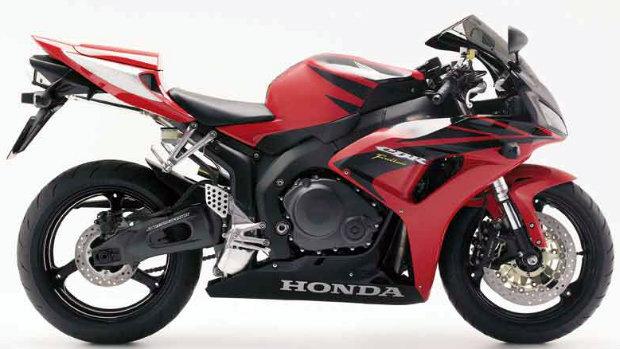 2006-honda-cbr1000rr-red.jpg