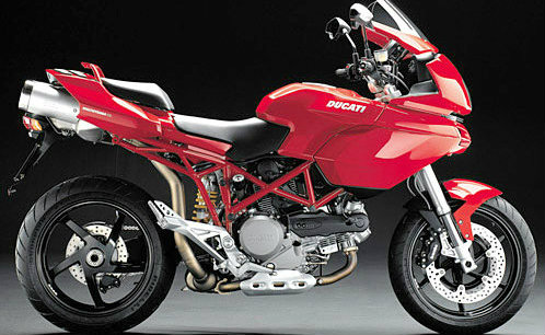 2008-ducati-multistrada-1100-right.jpg