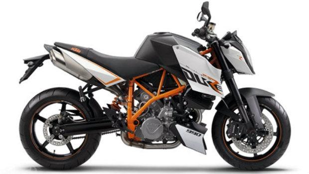 2012-ktm-990-super-duke-r-.jpg