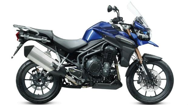 2012-triumph-tiger1200-explorer.jpg
