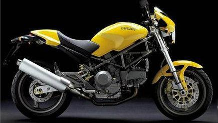 ducati-m900.jpg