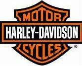 hd-logo.jpg