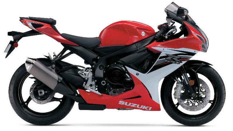 suzuki-gsxr-600-2013-3.jpg